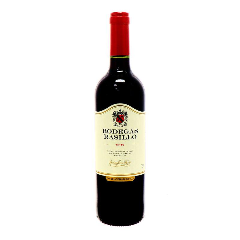 cara-Cervezas-Licores-y-Vinos-Vinos-Vino-Tinto_8412176010448_1.jpg