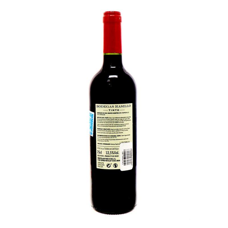 cara-Cervezas-Licores-y-Vinos-Vinos-Vino-Tinto_8412176010448_2.jpg