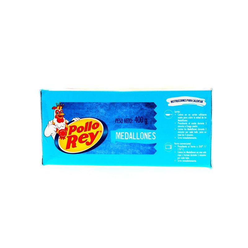 cara-Congelados-y-Refrigerados-Comidas-Listas-Comidas-Congeladas_7401004621926_5.jpg