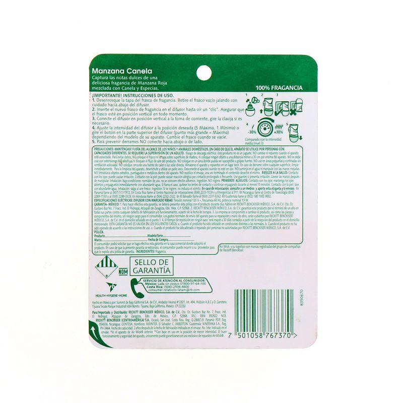 cara-Cuidado-Hogar-Ambientadores-Ambientadores-Electricos_7501058767370_2.jpg