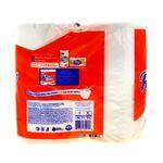 cara-Cuidado-Hogar-Desechables-Higiene-y-Belleza-Personal-Papel-Higienico_766324304148_3.jpg