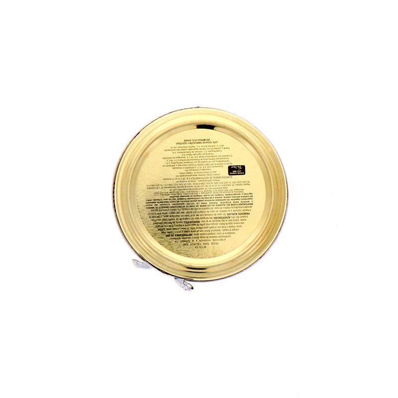 cara-Cuidado-Hogar-Lavanderia-y-Calzado-Betun-Tinte-Esponjas-y-Cepillo-Calzado_734474101016_2.jpg