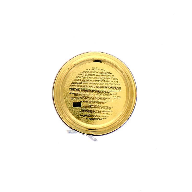 cara-Cuidado-Hogar-Lavanderia-y-Calzado-Betun-Tinte-Esponjas-y-Cepillo-Calzado_734474101023_2.jpg