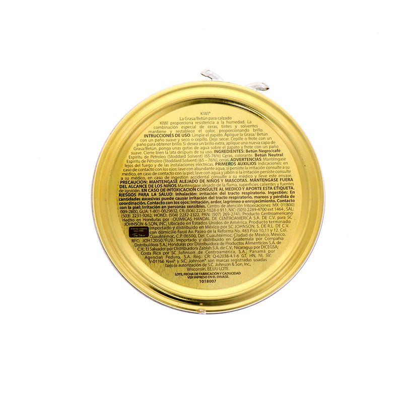 cara-Cuidado-Hogar-Lavanderia-y-Calzado-Betun-Tinte-Esponjas-y-Cepillo-Calzado_734474102013_2.jpg