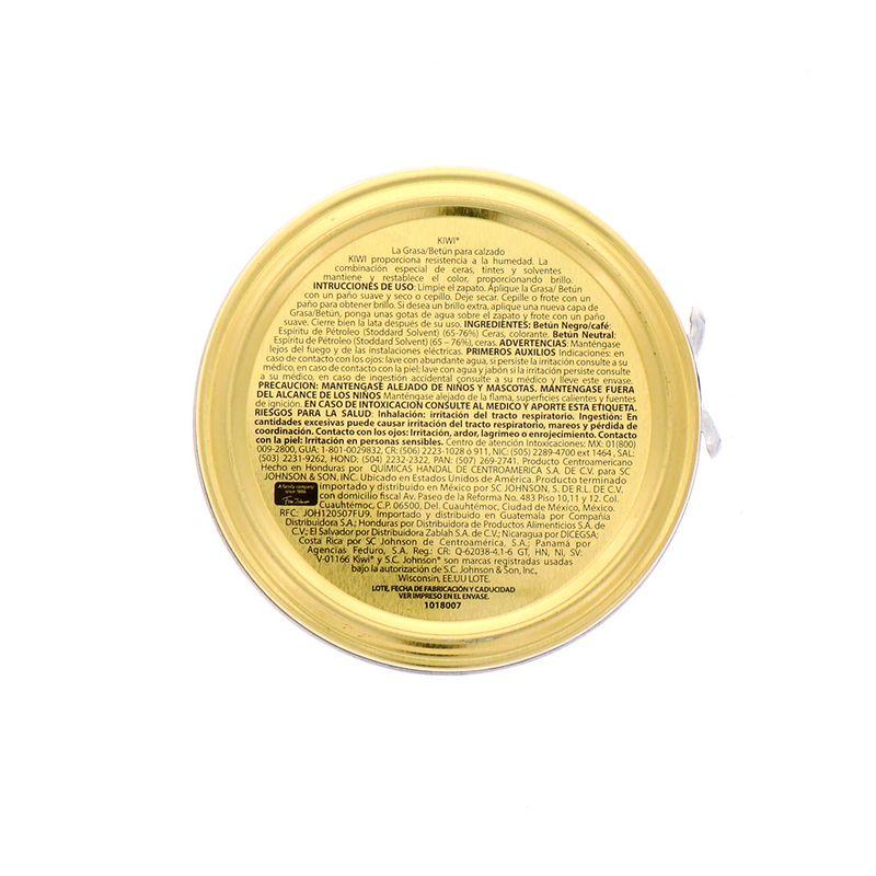 cara-Cuidado-Hogar-Lavanderia-y-Calzado-Betun-Tinte-Esponjas-y-Cepillo-Calzado_734474102020_2.jpg