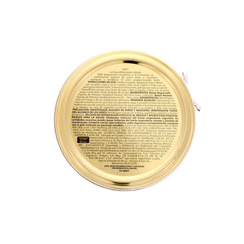cara-Cuidado-Hogar-Lavanderia-y-Calzado-Betun-Tinte-Esponjas-y-Cepillo-Calzado_734474102068_2.jpg