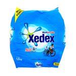 cara-Cuidado-Hogar-Lavanderia-y-Calzado-Detergente-en-Polvo_7411000382837_1.jpg