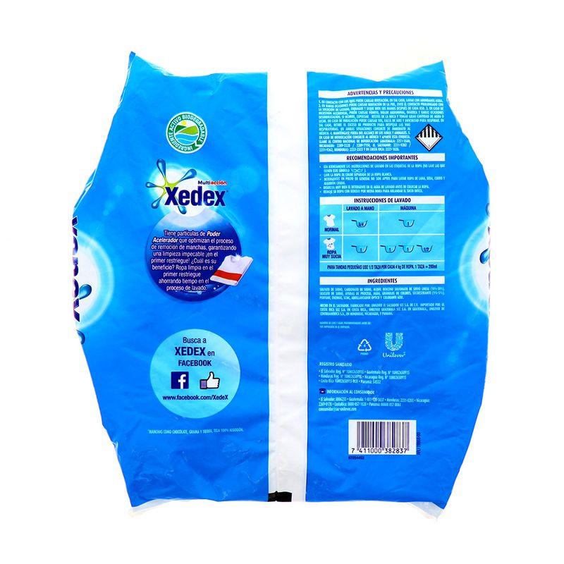 cara-Cuidado-Hogar-Lavanderia-y-Calzado-Detergente-en-Polvo_7411000382837_2.jpg