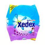cara-Cuidado-Hogar-Lavanderia-y-Calzado-Detergente-en-Polvo_7411000382950_1.jpg