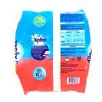 cara-Cuidado-Hogar-Lavanderia-y-Calzado-Detergente-en-Polvo_7411000386736_2.jpg