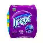 cara-Cuidado-Hogar-Lavanderia-y-Calzado-Detergente-en-Polvo_748928007038_1.jpg