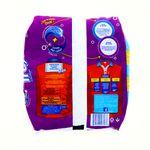 cara-Cuidado-Hogar-Lavanderia-y-Calzado-Detergente-en-Polvo_748928007038_2.jpg