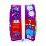 cara-Cuidado-Hogar-Lavanderia-y-Calzado-Detergente-en-Polvo_748928007045_2.jpg