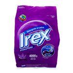cara-Cuidado-Hogar-Lavanderia-y-Calzado-Detergente-en-Polvo_748928007052_1.jpg