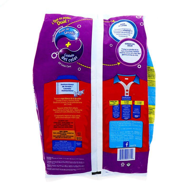 cara-Cuidado-Hogar-Lavanderia-y-Calzado-Detergente-en-Polvo_748928007052_2.jpg