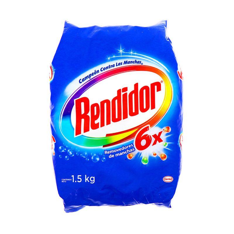 cara-Cuidado-Hogar-Lavanderia-y-Calzado-Detergente-en-Polvo_756964004454_1.jpg