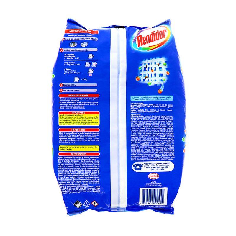 cara-Cuidado-Hogar-Lavanderia-y-Calzado-Detergente-en-Polvo_756964004454_2.jpg