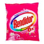 cara-Cuidado-Hogar-Lavanderia-y-Calzado-Detergente-en-Polvo_756964004676_1.jpg