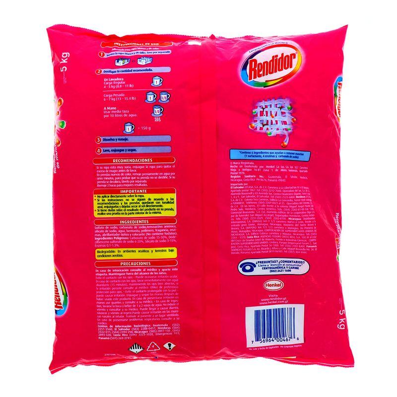 cara-Cuidado-Hogar-Lavanderia-y-Calzado-Detergente-en-Polvo_756964004676_2.jpg