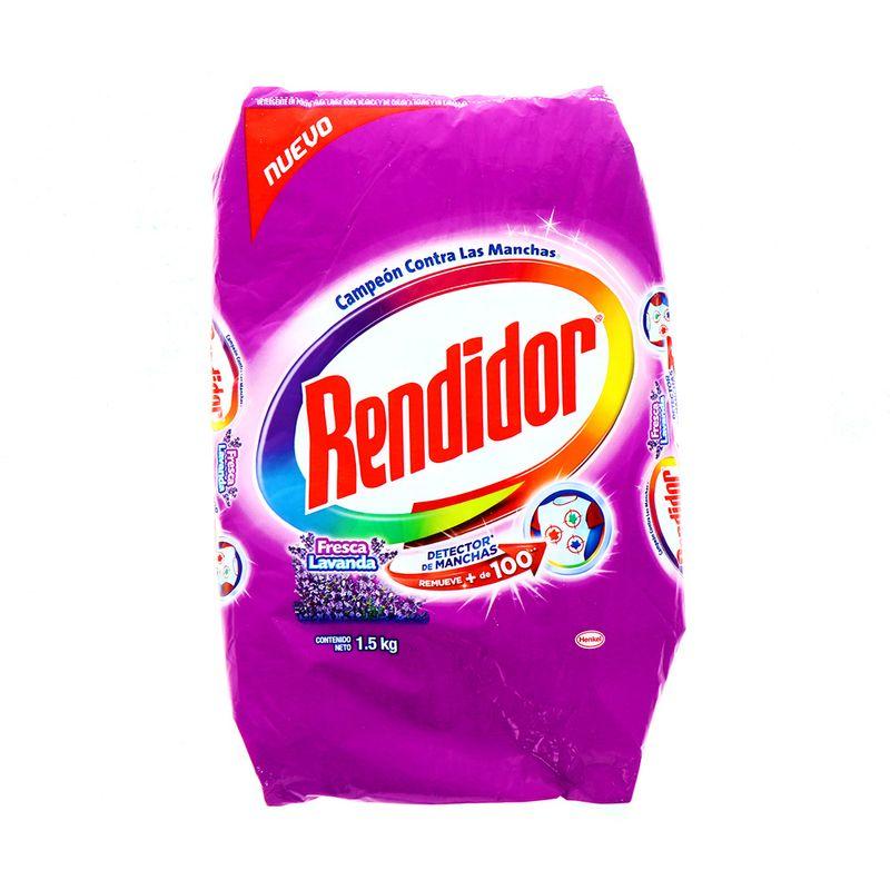 cara-Cuidado-Hogar-Lavanderia-y-Calzado-Detergente-en-Polvo_756964005376_1.jpg