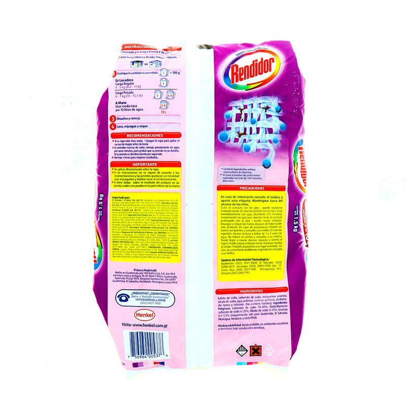 cara-Cuidado-Hogar-Lavanderia-y-Calzado-Detergente-en-Polvo_756964005376_2.jpg