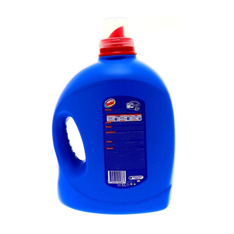 cara-Cuidado-Hogar-Lavanderia-y-Calzado-Detergente-Liquido_756964004867_2.jpg