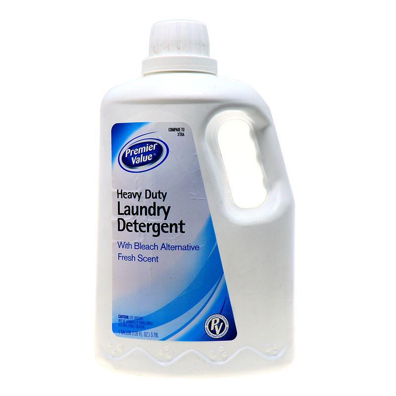 cara-Cuidado-Hogar-Lavanderia-y-Calzado-Detergente-Liquido_840986091711_1.jpg