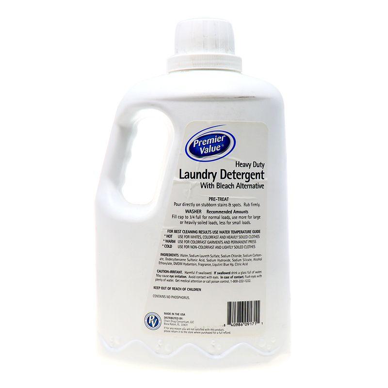 cara-Cuidado-Hogar-Lavanderia-y-Calzado-Detergente-Liquido_840986091711_2.jpg