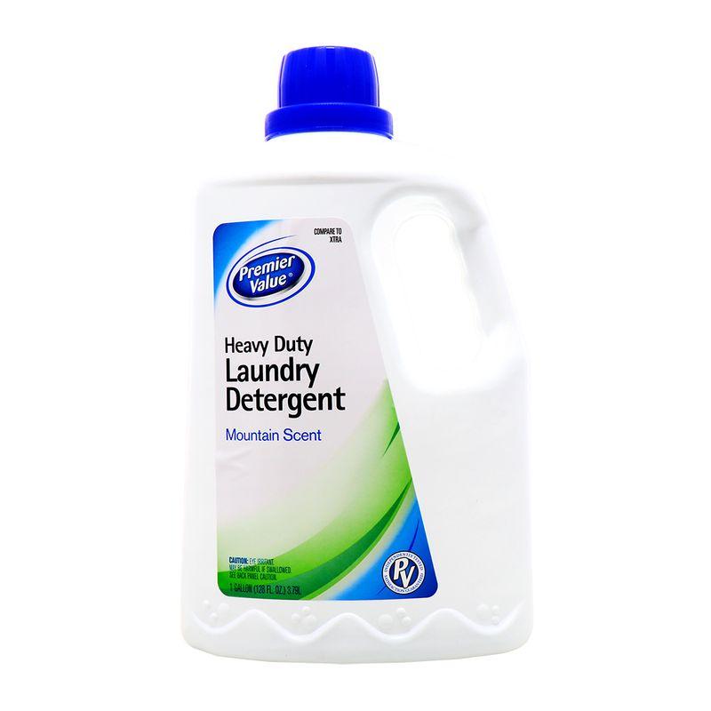cara-Cuidado-Hogar-Lavanderia-y-Calzado-Detergente-Liquido_840986091728_1.jpg