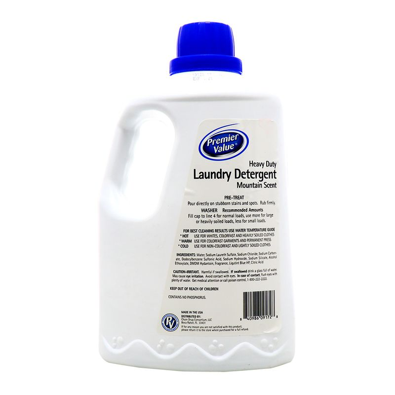 cara-Cuidado-Hogar-Lavanderia-y-Calzado-Detergente-Liquido_840986091728_2.jpg