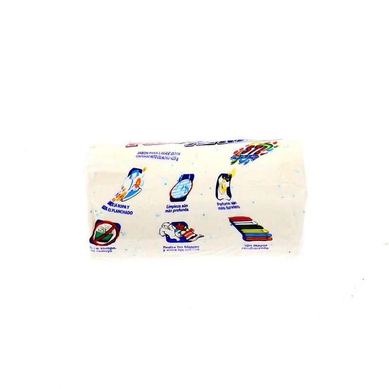 cara-Cuidado-Hogar-Lavanderia-y-Calzado-Jabones-en-Barra_7421001643486_2.jpg