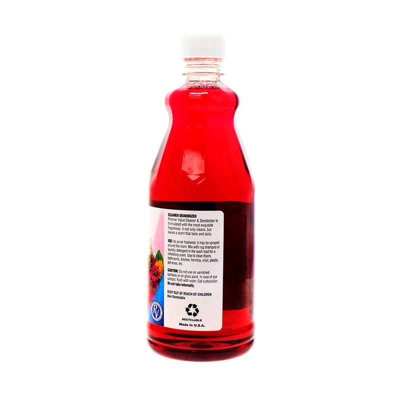 cara-Cuidado-Hogar-Limpieza-del-Hogar-Desinfectante-de-Piso_840986092541_2.jpg