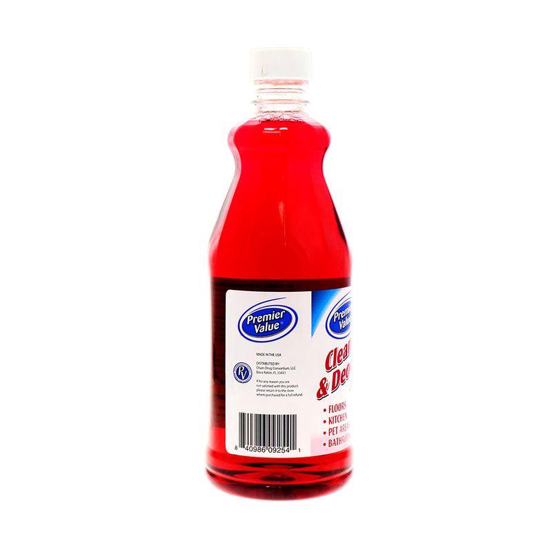 cara-Cuidado-Hogar-Limpieza-del-Hogar-Desinfectante-de-Piso_840986092541_3.jpg