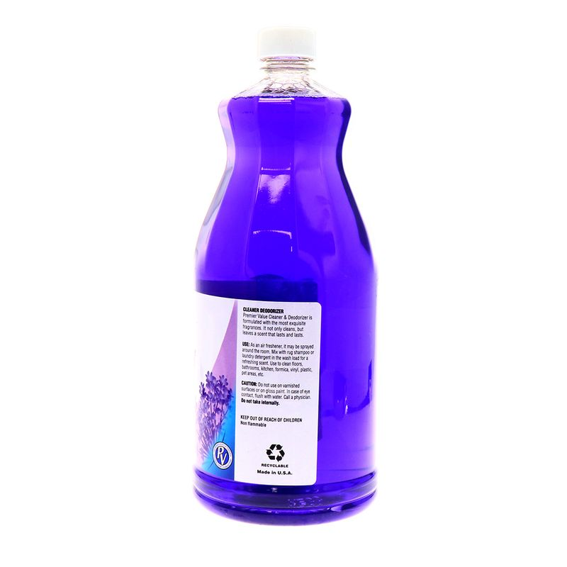 cara-Cuidado-Hogar-Limpieza-del-Hogar-Desinfectante-de-Piso_840986093715_2.jpg