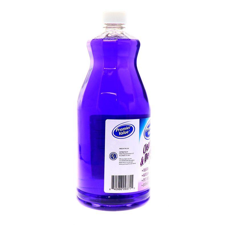 cara-Cuidado-Hogar-Limpieza-del-Hogar-Desinfectante-de-Piso_840986093715_3.jpg