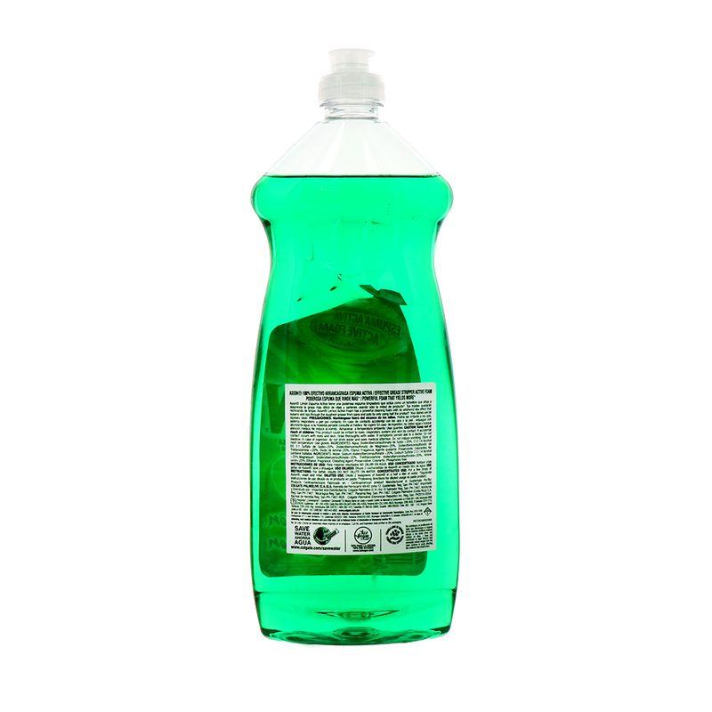 cara-Cuidado-Hogar-Limpieza-del-Hogar-Detergente-Liquido-para-Trastes_099176263906_2.jpg