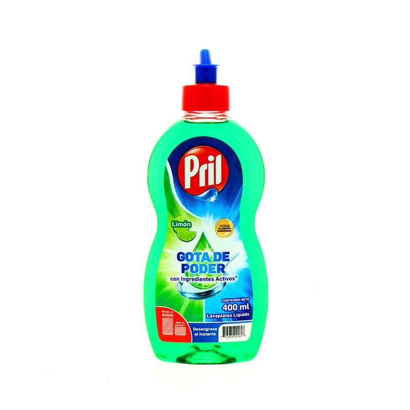 cara-Cuidado-Hogar-Limpieza-del-Hogar-Detergente-Liquido-para-Trastes_756964201617_1.jpg
