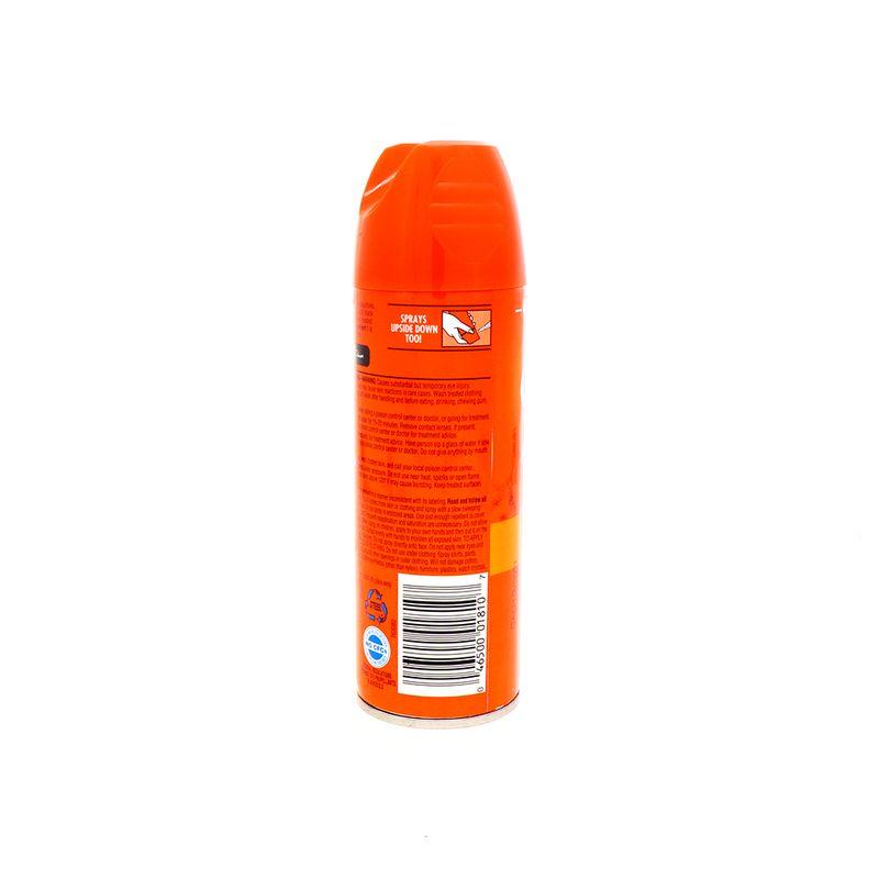 cara-Cuidado-Hogar-Limpieza-del-Hogar-Insecticidas-y-Repelentes_046500018107_2.jpg