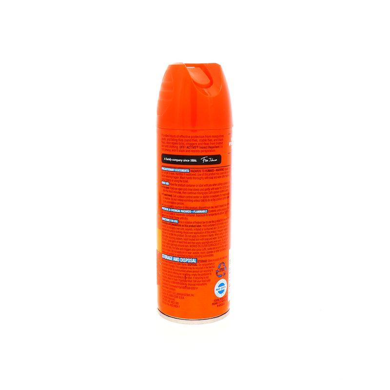 cara-Cuidado-Hogar-Limpieza-del-Hogar-Insecticidas-y-Repelentes_046500018107_3.jpg