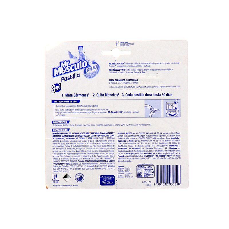 cara-Cuidado-Hogar-Limpieza-del-Hogar-Limpiadores-Vidrio-Multiusos-Bano-y-cocina_7501032935818_2.jpg
