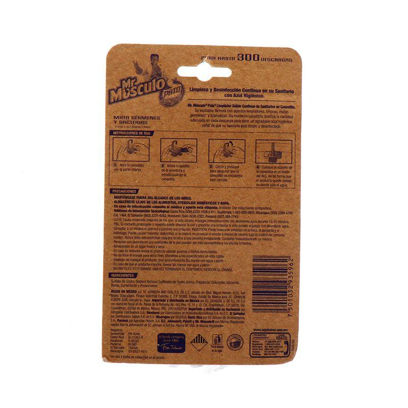 cara-Cuidado-Hogar-Limpieza-del-Hogar-Limpiadores-Vidrio-Multiusos-Bano-y-cocina_7501032935962_2.jpg