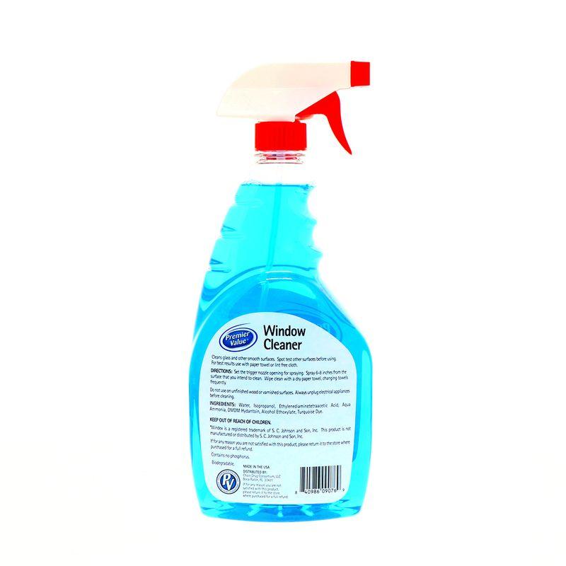 cara-Cuidado-Hogar-Limpieza-del-Hogar-Limpiadores-Vidrio-Multiusos-Bano-y-cocina_840986090769_2.jpg
