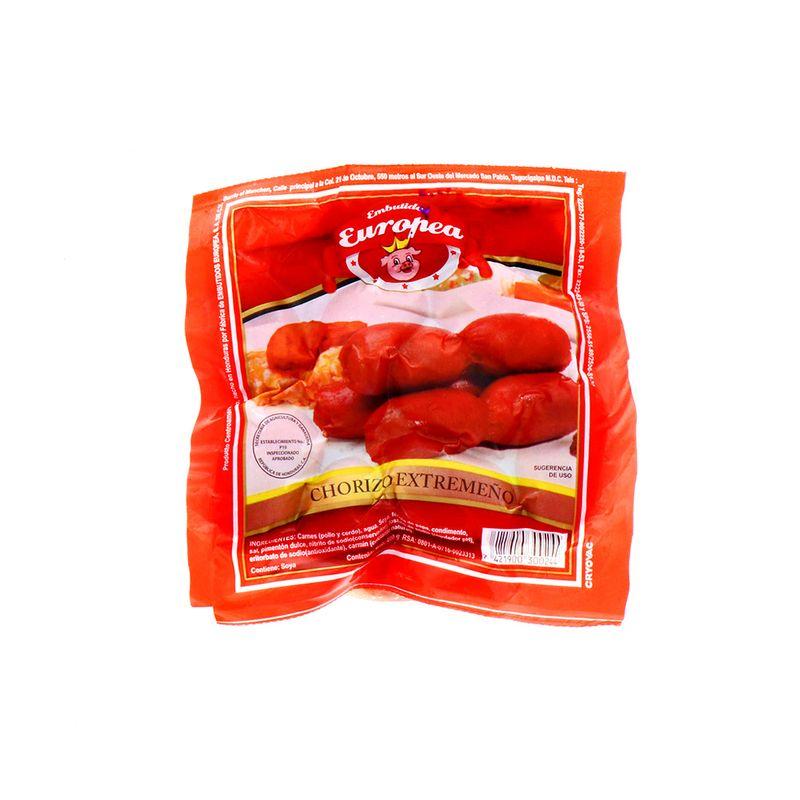cara-Embutidos-Chorizos-y-Salchichas-Chorizos_7421900300244_1.jpg