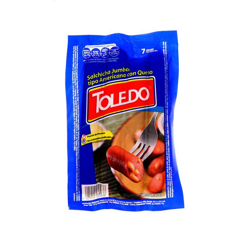 cara-Embutidos-Chorizos-y-Salchichas-Salchichas_7401004530938_1.jpg