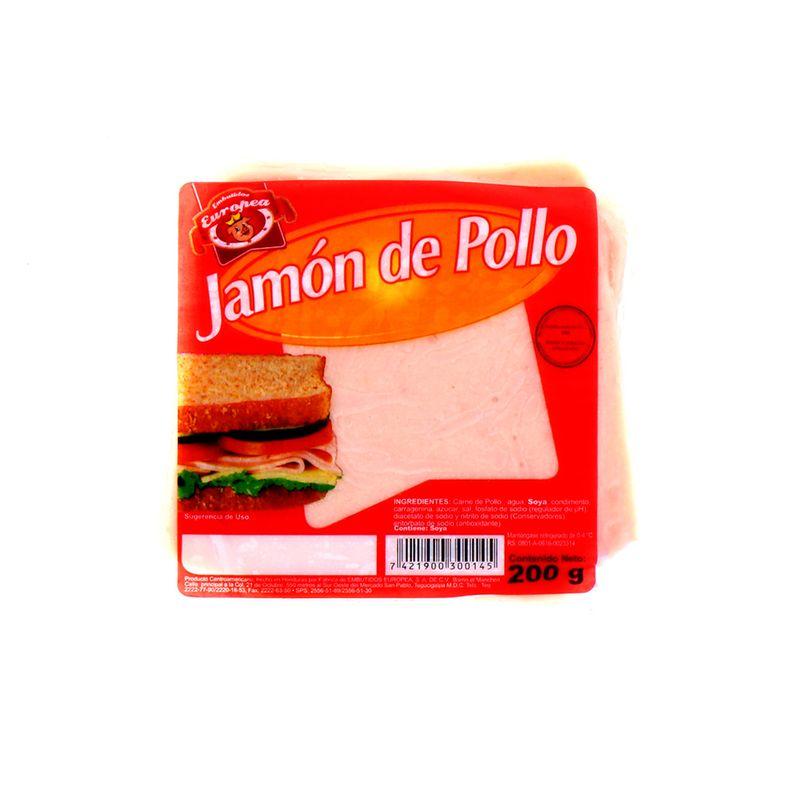 cara-Embutidos-Jamones-y-Mortadelas-Jamones_7421900300145_1.jpg