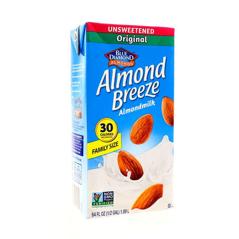 cara-Lacteos-Derivados-y-Huevos-Leches-Liquidas-Almendras-Soya-y-Arroz_041570052600_1.jpg