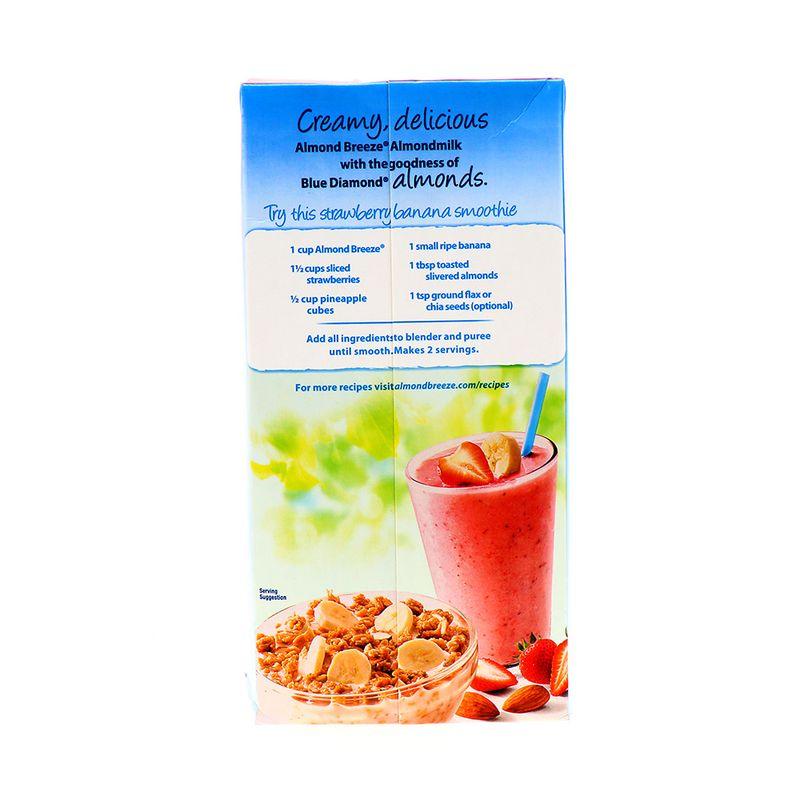 cara-Lacteos-Derivados-y-Huevos-Leches-Liquidas-Almendras-Soya-y-Arroz_041570052600_4.jpg