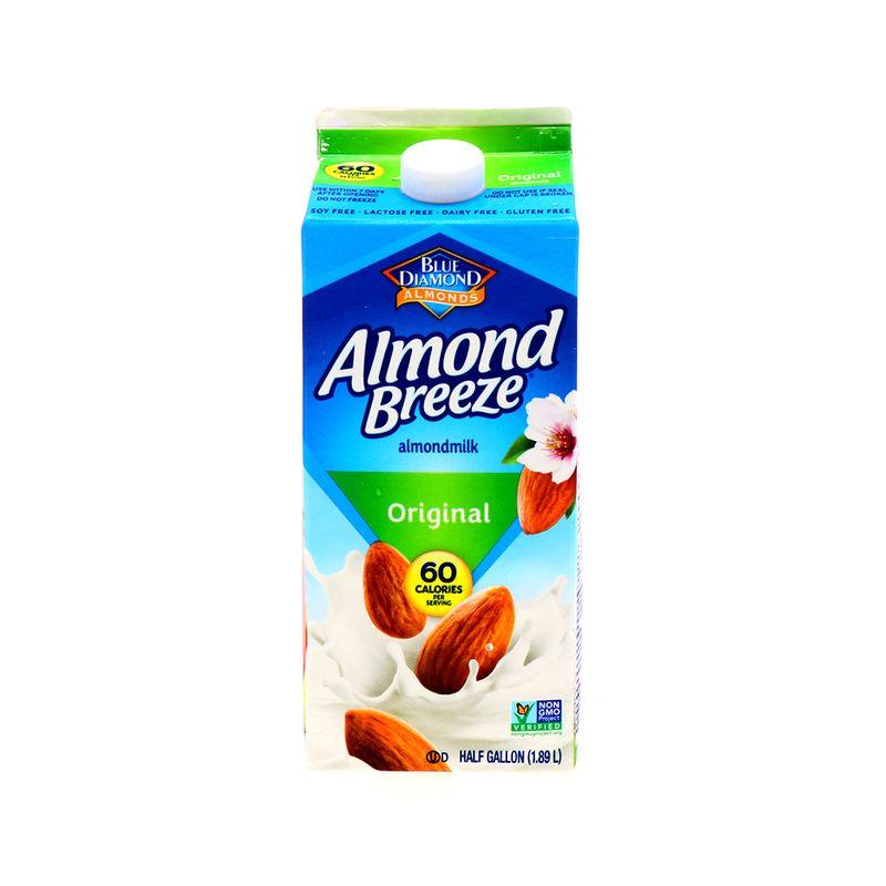 cara-Lacteos-Derivados-y-Huevos-Leches-Liquidas-Almendras-Soya-y-Arroz_041570056172_2.jpg