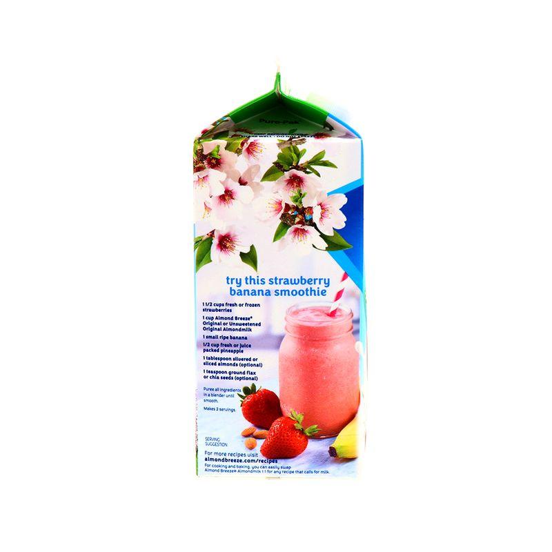 cara-Lacteos-Derivados-y-Huevos-Leches-Liquidas-Almendras-Soya-y-Arroz_041570056172_3.jpg