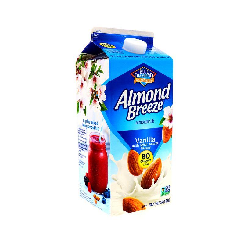 cara-Lacteos-Derivados-y-Huevos-Leches-Liquidas-Almendras-Soya-y-Arroz_041570056219_1.jpg
